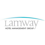 Lamway Hotel Management Group